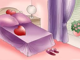 chambre feng shui comment appliquer le feng shui dans votre chambre à coucher