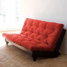 canape convertible futon banquette lit futon dans canapé convertible achetez au meilleur
