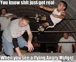 Midget Meme - midget memes best collection of funny midget pictures