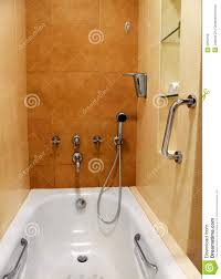 bathroom taps and fittings royalty free stock images image 6265759