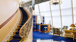 Burj Al Arab Floor Plans The 3 Most Interesting Hotel In The World Burj Al Arab