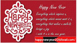 happy new year message 2018 happy new year 2018 messages new