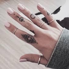 best 25 hand tattoos ideas on pinterest simple hand tattoos