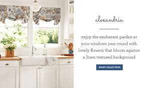 Country Curtains Promo Code Country Curtains Promo Code July 2017 Integralbook Com