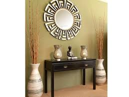 Home Decorating Mirrors by Page 43 U203a U203a Exprimartdesign Coloring Pages And Home Designs Ideas