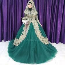 emerald wedding dress wedding dresses wedding ideas and inspirations