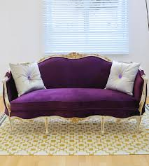 reproduction french sofa in stock buy three seater sofa uk