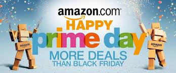 amazon black friday banner amazon prime day 2017 is it worth it shacknews