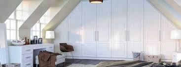 Flat Pack Fitted Bedroom Furniture Bedroom Fitted Bedroom Furniture London Wren Fitted Bedrooms