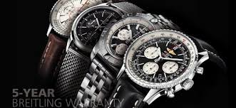 replica for sale uk watches for sale copy designer watches speake marin