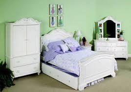 furniture affordable ashley bedroom furniture set ideas for kids