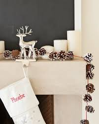 pine cone table decorations decorating with pine cones 30 gorgeous crafts bren did