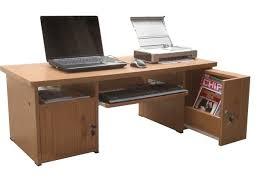 desain meja lesehan design meja komputer lesehan desain cantik desain cantik