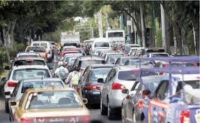 ultimo dia para pagar refrendo edomex 2016 mañana vence el plazo para pagar refrendo vehicular 2016