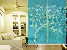 Diy Hanging Room Divider Diy Hanging Room Divider Http Modtopiastudio Sotto Retro