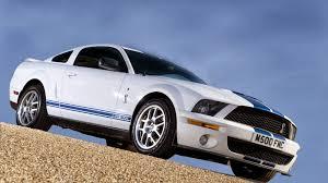 2006 ford mustang gt top speed 2014 ford mustang gt top speed car autos gallery