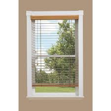 home decorators collection blinds valance business for curtains