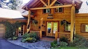 log homes kits complete log home packages cust highest quality lowest priced log cabin home packages