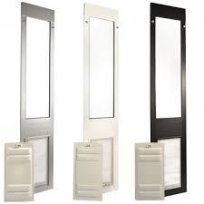Patio Doors With Built In Pet Door Sliding Glass Dog Door Pet Door For Sliding Glass Door