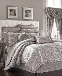 Macy S Comforter Sets On Sale Best 25 Comforter Sets Ideas On Pinterest Comforters Bedding