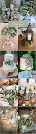 best 25 diy wedding theme ideas on pinterest vintage wedding