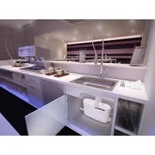 Best Saniflo Macerators Images On Pinterest Basins Toilets - Kitchen sink macerator