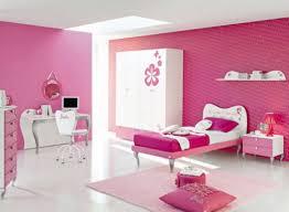 pretty decorating ideas pink bedroom for girls atzine com