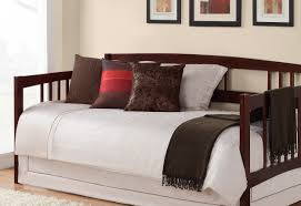 walmart bedding for girls daybed living room modern walmart living room furniture chairs
