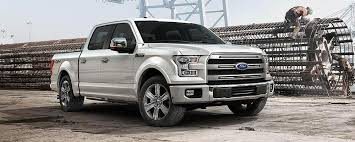 ford f150 commercial ford truck sales ford parts ford repair fuso commercial truck