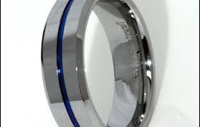 how do wedding rings work how do wedding rings work ethemes