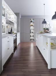 carré cuisine cuisine classique moderne carre fs rangeval vente de cuisine à