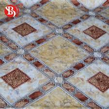 Pvc Laminate Flooring Cheapest Laminate Flooring Malaysia Premium Carpets Image