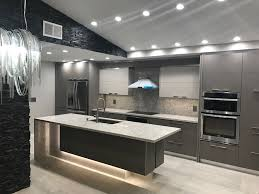 new kitchen furniture modern kitchen cabinets new kitchen cabinets fort lauderdale