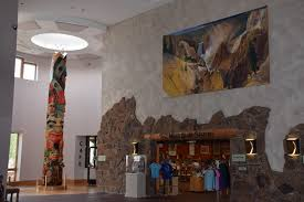 it s raining now what yellowstone lodging there are many restaurants wineries breweries galleries and even a few museums jackson hole history museum national museum of wildlife art