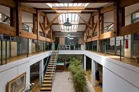 bureaux louer lyon location bureau 412m div 80 m 69006 lyon malsch properties