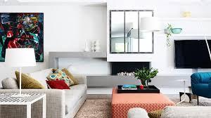 home design furniture furniture design ideas pictures and inspiration