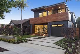 Home Decor Trends In Europe Full Service Real Estate Oregon Premier Locations Llc