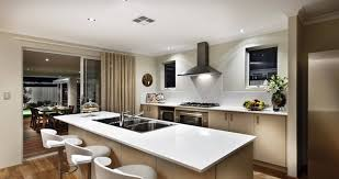 Painted Metal Kitchen Cabinets Kitchen Small Kitchen Nice Kitchens Black Kitchen Metal Kitchen