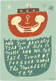wedding quotes nautical 209 best wedding quotes images on wedding quotes