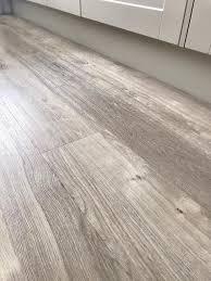 Gumtree Laminate Flooring Amtico Spacia Sun Bleached Oak In Dunbar East Lothian Gumtree