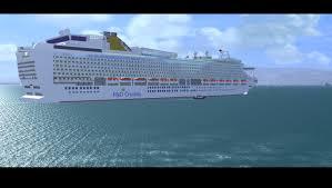 Azura The Quality Simulations Forum U2022 View Topic P U0026o Cruises Azura