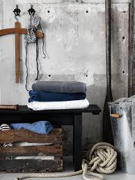 Willhaben Esszimmersessel Ikea Blatt Möbel Ideen Und Home Design Inspiration