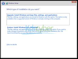 cara membuat file iso dari file di hardisk cara instal windows 7 8 10 dengan flashdisk mudah