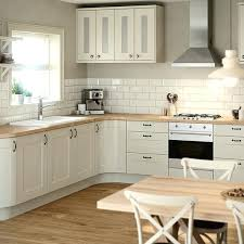 country ideas for kitchen kitchen style ideas country kitchen style small country style