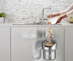 Everything In The Kitchen Sink Habitat Magazine - Everything and the kitchen sink