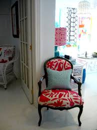 Mexican Chairs Mexican Otomi Textiles