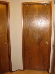 best paint for interior doors u2013 interior design