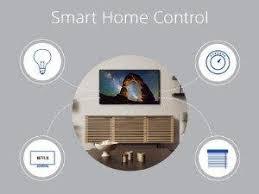 buying amazon black friday tv through app amazon com sony xbr55x700d 55 inch 4k ultra hd smart led tv 2016