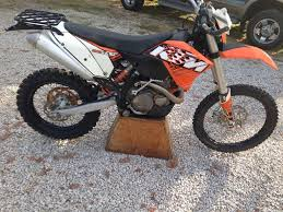 ktm motorcycles in ohio for sale used motorcycles on buysellsearch
