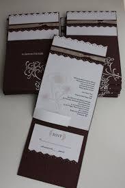 Invitation Cards Handmade 67 Best Cards Invitations Images On Pinterest Invitations